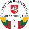 VPBzenklas