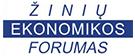 ziniu-ekonomikos-forumas