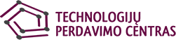 Technologijų perdavimo centro 2-asis plėtros etapas (TPC2)