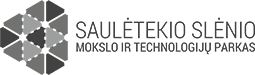 Technology and Science for Innovative Enterprises (InoSkaita)