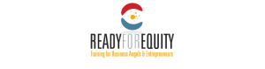 Ready for Equity! 2