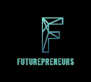 Futurepreneurs