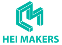 Fostering use of technical spaces in higher education (HEI MAKERS)