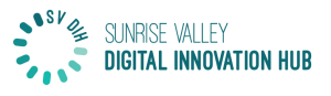 Sunrise Valley Digital Innovation Hub (SV DIH)
