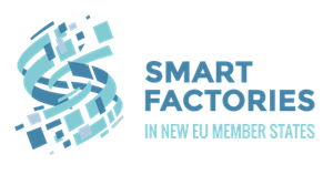 Smart factories in new EU member states