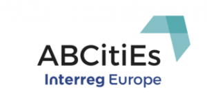 Area Based Collaborative Entrepreneurship in Cities (ABCitiEs)