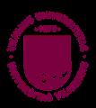 Logo_vilniaus_universitetas
