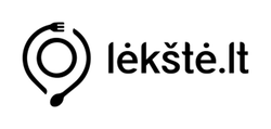 20170927105556_lekste_logo_horizontalus_RGB_black