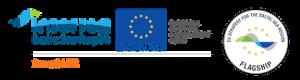 InnoCAPE - Inovacijų ekosistemos transformacija stiprinant viešojo sektoriaus gebėjimus (Pramonė 4)