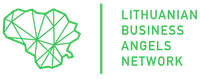 litban-logo-3