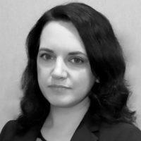 Lilija Tumėnienė