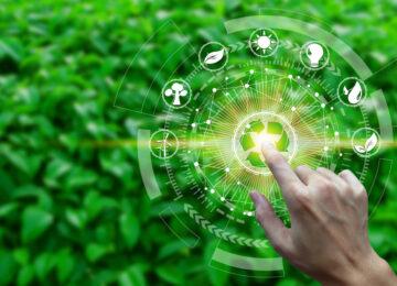 Tarptautinė švariųjų technologijų konferencija Vilniuje – atsakas karščiuojančiai planetai