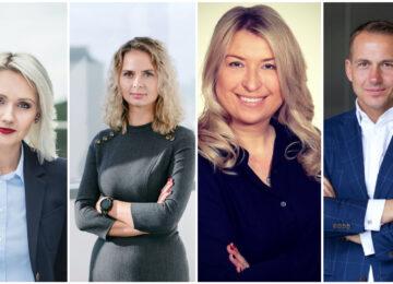"""Lietuvos investuotojai: kodėl kai kurie verslai taip ir neišgirsta """"TAIP""""?"""