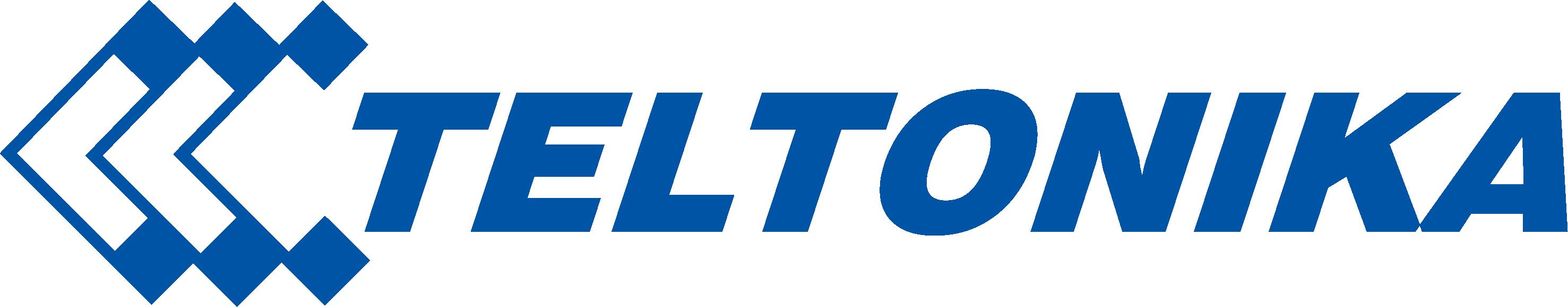 Teltonika-logotipas
